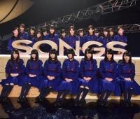 【欅坂46】新制服キタ━━━━(゚∀゚)━━━━!! これは可愛い!
