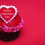 女性がバレンタインチョコにかける予算がwwwww