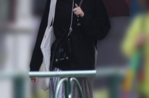 【V6】三宅健、新恋人は女性憧れの美肌モデル..ハマった!のサムネイル画像