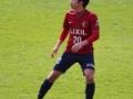 【3/23鹿島vsC大阪】鹿島アントラーズ 柴崎岳が1G1A!鹿島が横浜に逆転勝利「気持ちが入ってた」