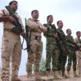 クルド人とかいう謎の人種