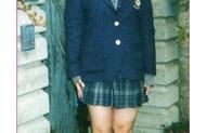 水ト麻美アナの高校時代の写真が可愛すぎるwwwwwwwww