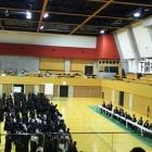『下関市剣道祭』の画像