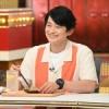 『【朗報】下野紘さん、結婚していた』の画像