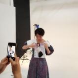 『【元乃木坂46】伊藤万理華さん、松村沙友理をイジるwwwwww』の画像