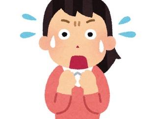 トメが無神経というか失礼で困る。意地悪な人ではないのに普段からナチュラルに失礼な発言が多くて、どんな神経してんだよと思う…