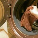 ドラム型洗濯機買ったら人生360度変わったwww