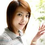 西川史子、号泣ノンスタ井上に「ブサイクは泣いちゃダメ」とダメ出しへ!