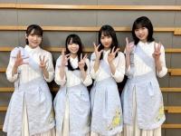 【日向坂46】「TOKYO IDOL FESTIVAL 2021」HOT STAGEに日向坂46が出演!