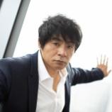 『元CHAGE&ASKA、ASKAが小室哲哉×乃木坂46について触れる・・・『デモトラックを何曲も聴かせてもらってました・・・』』の画像