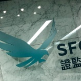 『【香港最新情報】「香港と中国本土ETFが相互乗り入れ」』の画像