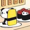 6月楽天スーパーセール【エントリー&クーポン】