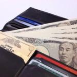 【社会】貯蓄上手な人 vs. 貯蓄下手な人、やっていることの違いは何?