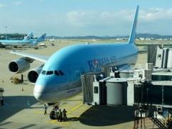 【朗報】 大韓航空がそろそろ倒産しそうwwwwww