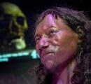 1万年前のイギリス人、青い瞳で黒い肌だったことが判明