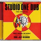 『Various (Dub Specialist)「Studio One Dub」』の画像