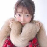 『[イコラブ] 大谷映美里 発売中の Ray12月号オフショット②【=LOVE(イコールラブ)、みりにゃ】』の画像
