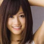 前田敦子「やっぱり女優が一番。自分は歌手のつもりは一切ない」