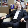 新潟県の益田浩副知事「NGT48は新潟県の財産」