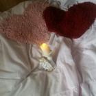 『(´-ω-`)ロマンティックプリンセス』の画像