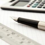 『【契約金(前払金)編】タマホームの見積価格(値段)と費用の話 #2』の画像