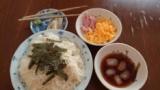 俺の今日の昼飯ww(※画像あり)