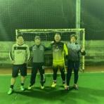 山口県下関市 (Futsal Club)FC.ORCAの活動ブログ