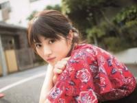 【乃木坂46】嘘だろ..?若月佑美が卒業を発表!!!活動は11月末まで