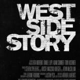 『【#ボビ映21】映画『ウエスト・サイド・ストーリー』トレーラー! #WestSideStory』の画像