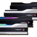 DDR5について出てきている情報について