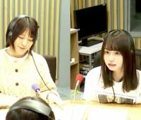 【欅坂46】ラジオは少人数と大人数どっちがイイんだろう?