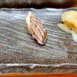 『お寿司ランチ』の画像
