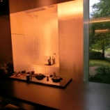 『激動の金沢旅行記 【3日目】!石川県立美術館のカフェ、くるみやで見つけたメガネポシェット・・・』の画像