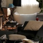 【汚部屋ファンの皆様へ】寝心地抜群!コンパクトに畳めて客布団に最適なマットレス@PR【ある種プロの仕事】