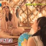 """『【乃木坂46】みんないい笑顔w『JAPAN COUNTDOWN』""""裸足でSummer""""メイキング&インタビュー映像が公開!!』の画像"""
