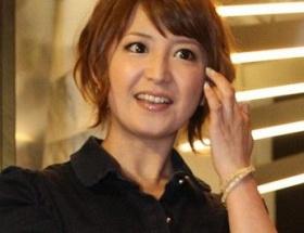 矢口真里 8月3日にフジテレビで復帰(゚Д゚;)!?