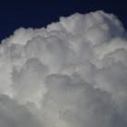 『9/5の積乱雲~MILTOL200mmF4 2020/09/13』の画像