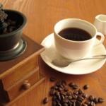 僕「このコーヒー苦いな」馬鹿「そんなんで苦いとかwww」