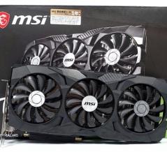 「MSI GeForce RTX 2070 TRI FROZR」をレビュー。まだまだ現役!RTX 2060 SUPERと同性能・同価格で低消費電力な高コスパRTX 2070を徹底検証