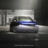 『【スタッフ日誌】VW Golf8R ワールドプレミアされましたね!』の画像
