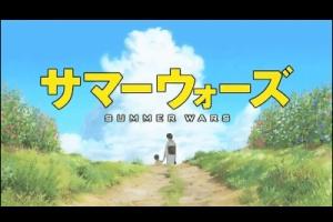 【アニメ】これだけは観とけってアニメ映画ある???【映画】