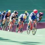 『DOUBLE OSupportFamily:競輪への道』の画像