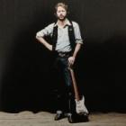 『エリッククラプトン/ロックギターの基本型、私の基本。』の画像