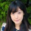『後藤沙緒里さん、トイズファクトリー所属に』の画像