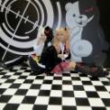 Anime Japan 2014 その110(屋内コスプレエリアの5の2)