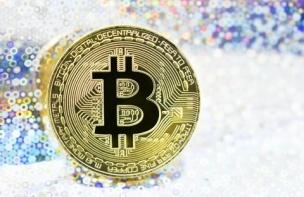 ビットコインが一億円になる瞬間はいきなりおとずれる。