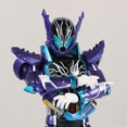 【レビュー】魂ウェブ限定 S.H.フィギュアーツ 仮面ライダーローグ