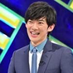 【悲報】メンタリストDaiGoさん、当時未成年の元カノに身体の関係を暴露される!!
