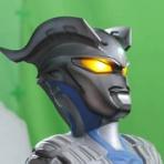 究極のウルトラマン・キン肉マンやエヴァフィギュア製作メーカー社長の魂のブログ(www.ccp.jp)