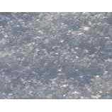 『積もった雪の様子』の画像